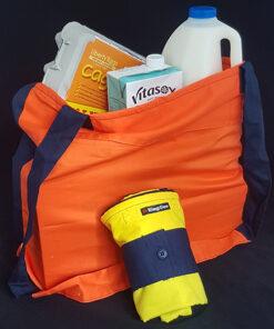 Workwear Bag
